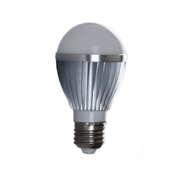 لامپ رشد گیاه سرپیچی 5 وات