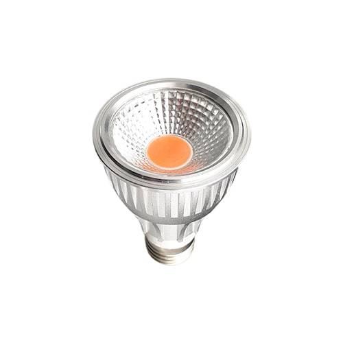 لامپ 7 وات(smd)
