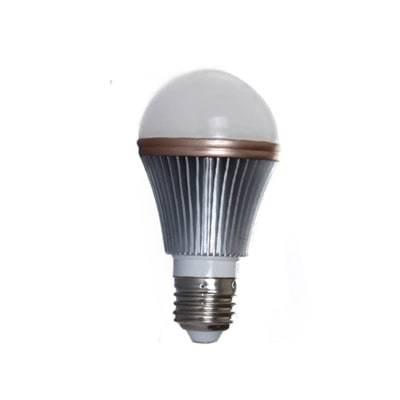 لامپ 7 وات (سرپیچی)
