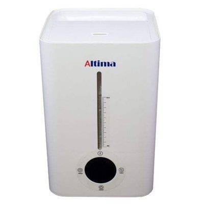 بخور سرد آلتیما مدل AT_250