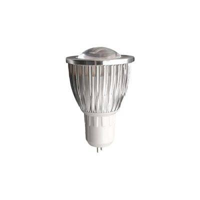 لامپ 5 وات(هالوژنی)
