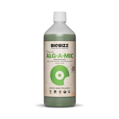 Biobizz AlgaMic 500 ml