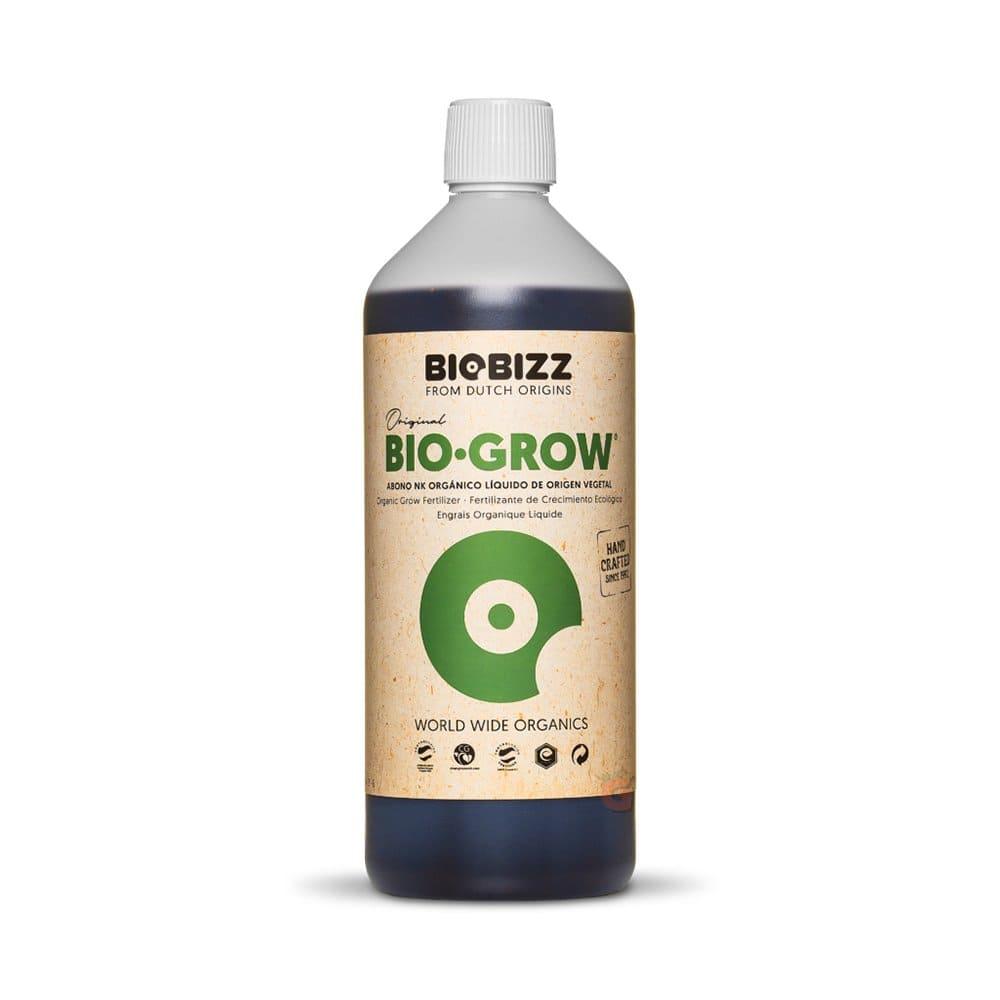 Biobizz Bio Grow 1 L