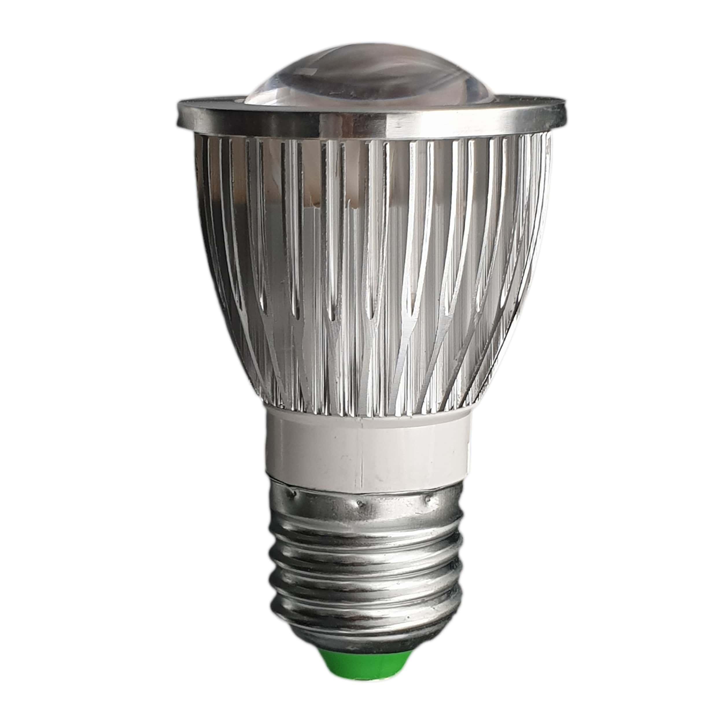 لامپ 5 وات