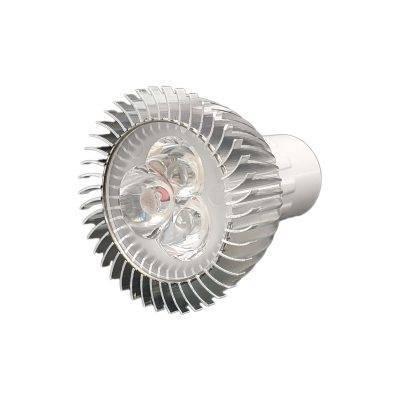 لامپ 3 وات (هالوژنی)