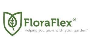 کود فلورافلکس با ویژگی های بی نظیر برای رشد گیاه