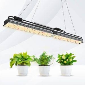 پروژکتور مارس هایدرو سری SP مناسب برای تمامی مراحل رشد گیاه